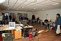 Belgian Indymedia media centre.jpg