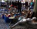 Belgium 2015-10-18 (23257879511).jpg