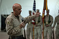 Belleau Wood Marines conduct historic transfer of authority in Helmand province 120705-M-PH863-022.jpg