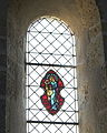 Bellegarde (Loiret) Notre Dame 3826.JPG