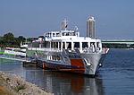 Bellriva (ship, 1971) 038.jpg