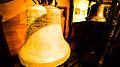 Bells - MIM Brussels (2015-05-30 07.35.35 by chibicode).jpg