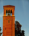 Belltower in the Campus.jpg
