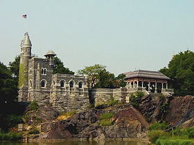 http://upload.wikimedia.org/wikipedia/commons/thumb/1/11/BelvedereCastle2.jpg/280px-BelvedereCastle2.jpg