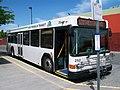 Ben Franklin Transit 252.jpg