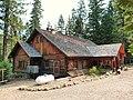 Bend Skyliners Lodge - Deschutes NF Oregon.jpg