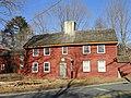 Benjamin Abbot House - DSC03460.JPG