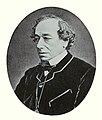 Benjamin Disraeli (1804-1881).jpg