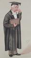 Benjamin Jowett.png
