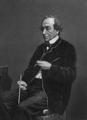 Benjamin disraeli.png