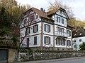 Bensheim, Nibelungenstraße 64.jpg