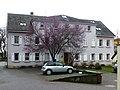 Bensheim-Auerbach, Darmstädter Straße 190A.jpg