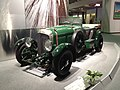 Bentley 4½ litre, 1930 6864026225.jpg