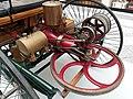 Benz Patent Motorwagen 2.jpg