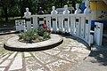 Beočin, spomenik 002.jpg
