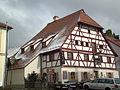 Berg NM Gasthof zum Hirschen 01.jpg