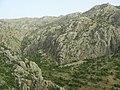 Berg Nemrut Nemrut Dağı (1. Jhdt.v.Chr.) (40413930512).jpg
