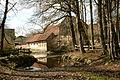 Bergen Jiggel - Wassermühle Jiggel 03 ies.jpg
