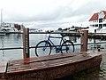 Bergen harbour (03).jpg