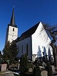 Bergkirche St. Marien Schleiz 17.jpg