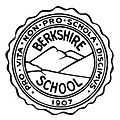 Berkshire School Seal Green.jpg