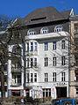 Berlin, Kreuzberg, Hasenheide 54, Mietshaus, Hoefe am Suedstern.jpg