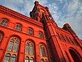 Berlin, Rotes Rathaus 2014-07 (2).jpg