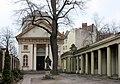 Berlin-Neukölln-St.Jacobi-churchyard.jpg