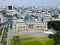 Berlin-Reichstag-from-above.jpg
