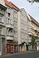 Berlin-Wilhelmstadt Pichelsdorfer Str 75 LDL 09080534.JPG