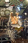 Berlin -German Museum of Technology- 2014 by-RaBoe 26.jpg