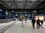 Berlin - Bahnhof Südkreuz (7858715108).jpg