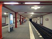 Berlin - U-Bahnhof Schwartzkopffstraße (13366830694).jpg