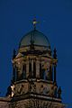 Berlin Cathedral 2011-4.jpg