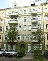 Berlin Friedrichshain Schreinerstraße 54 (09045118).JPG