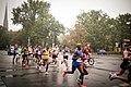 Berlin Marathon 20170924 IMG 2914 by sebaso (37426206205).jpg