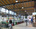 Berlin Markthalle VI innen 1.jpg