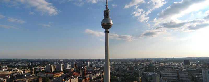 File:Berlin Panorama Alex.jpg