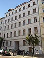 Berlin Prenzlauer Berg Lottumstraße 4 (09095543).JPG