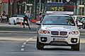 Berlin inline marathon hohenstaufenstrasse erster 24.09.2011 16-27-27.jpg