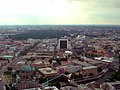 Berlin skyline 2-7-2003.JPG