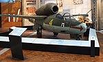 Berlin technikmuseum Heinkel 162 01.jpg