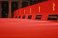 Berlinale 2013 . 86. Berliner Filmfestspiele.jpg