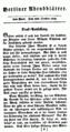 Berliner Abendblätter 1810 023.png
