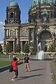 Berliner Dom (9025984113).jpg