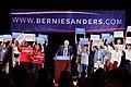 Bernie Sanders NYC fundraiser (21634962836).jpg