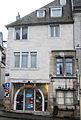 Besançon - 142 Grande Rue.JPG