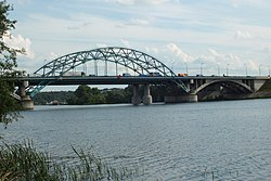 Besedinsky Bridges, 2014-07-03, 1.JPG