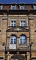 Besoldsches Haus (Erlangen).2.fw13.ajb.jpg