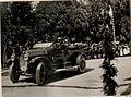 Besuch Ihrer Majestäten in Hermagor, Ankunft. (4-6.1917.) (BildID 15798908).jpg